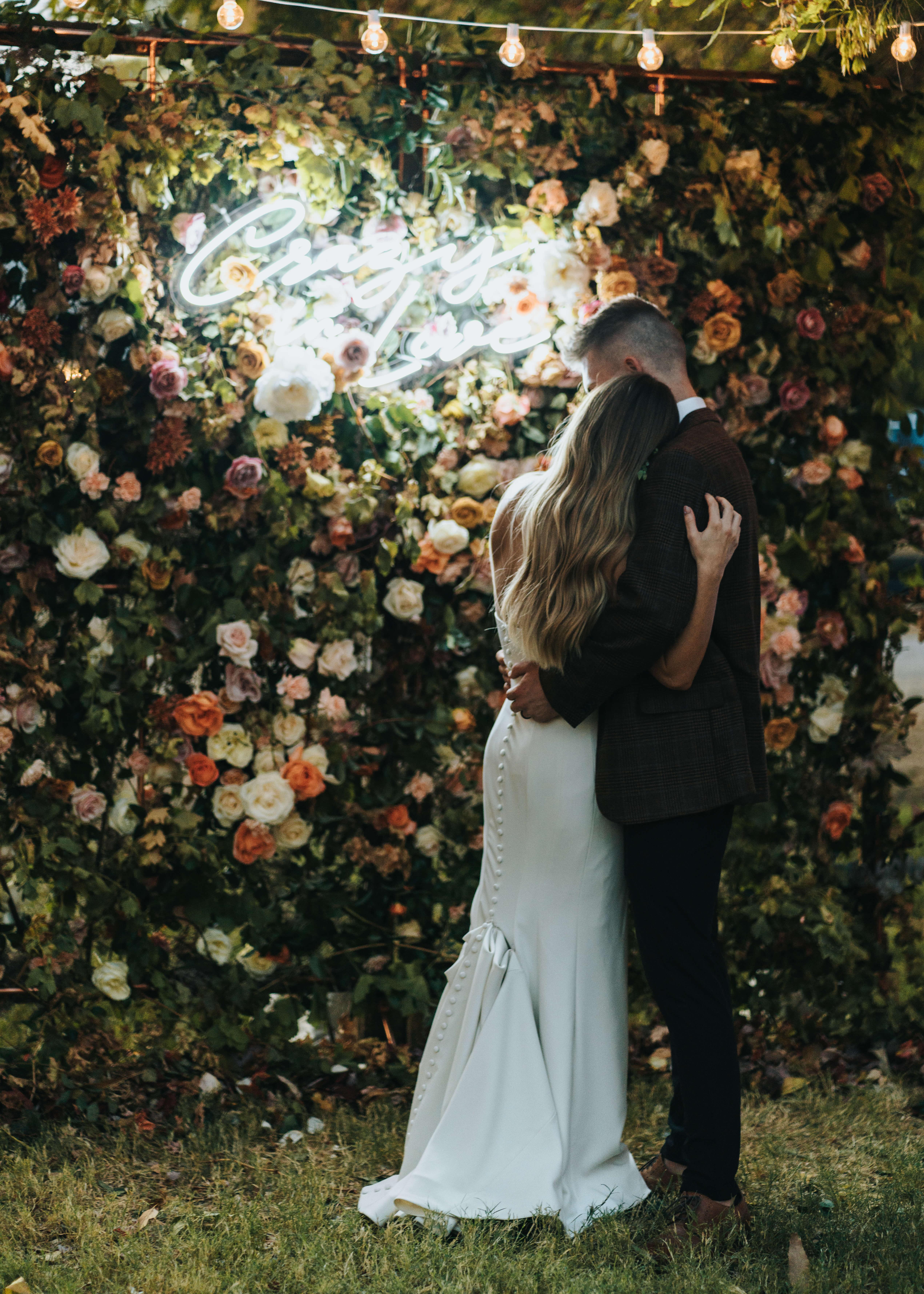 secret vows photo